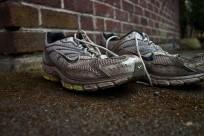 exercise-sports-shoes
