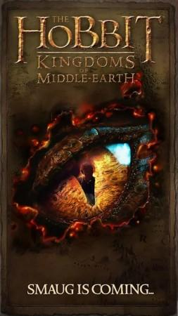The hobbit kingdoms of middle earth dragons gold complications of topical steroid therapy for asthma