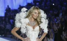 model-candice-swanepoel-presents-a-creation-during-the-annual-victorias-secret-fashion-show-in-new-york