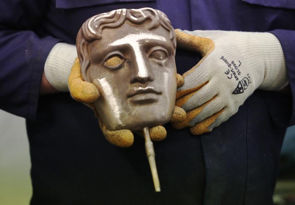 Bafta Awards: BAFTA 2017 Live Streaming: Where To Watch Award Show Live
