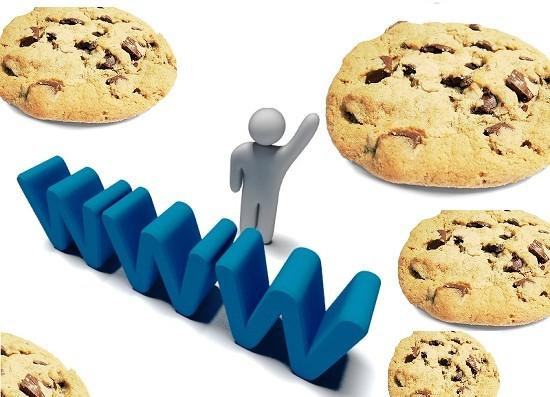 Was Ist Cookies Im Internet