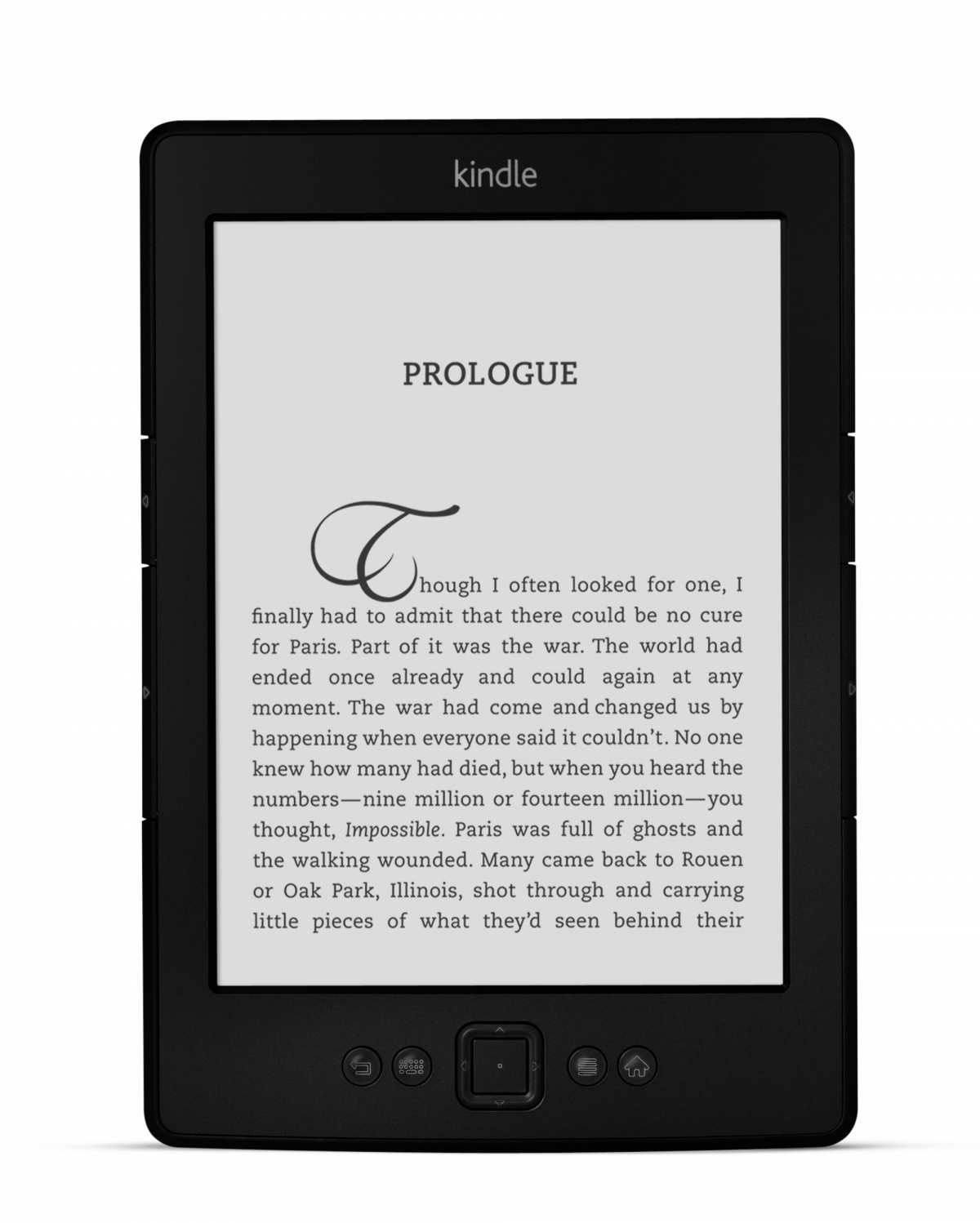 Amazon Kindle for Windows 10 free download on 10 App Store