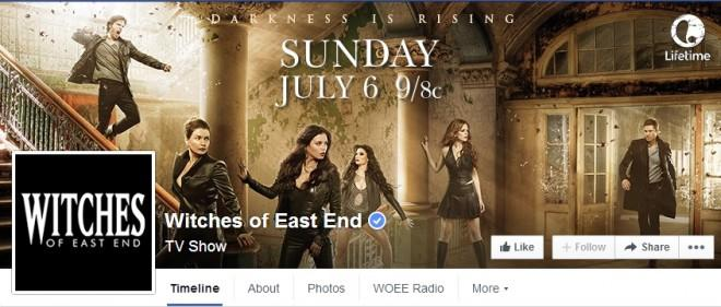 Witches Of East End Season 2 Episode 8 Will Return After Labour Day Weekend Ibtimes India