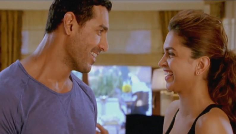 Vijay's 65 film will reportedly have John Abraham and ...