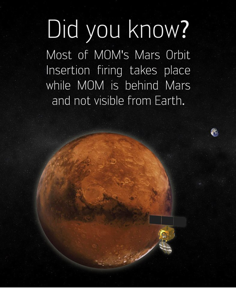 mars mission india creates history as mangalyaan - 786×960