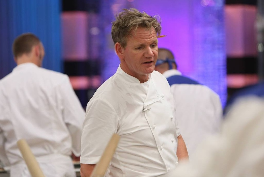 hells kitchen season 13 episode 4 spoilers what are the challenges for next level ibtimes india - Hells Kitchen Season 13 2