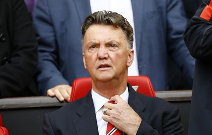 Manchester United Injury Update: Latest Team News Ahead Of