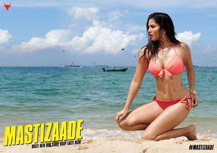 Download Mastizaade Movie In Hindi Hd