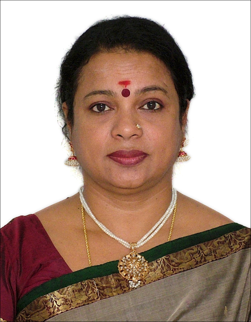 Bengaluru Central Jail Sex Allegations Umashree Says