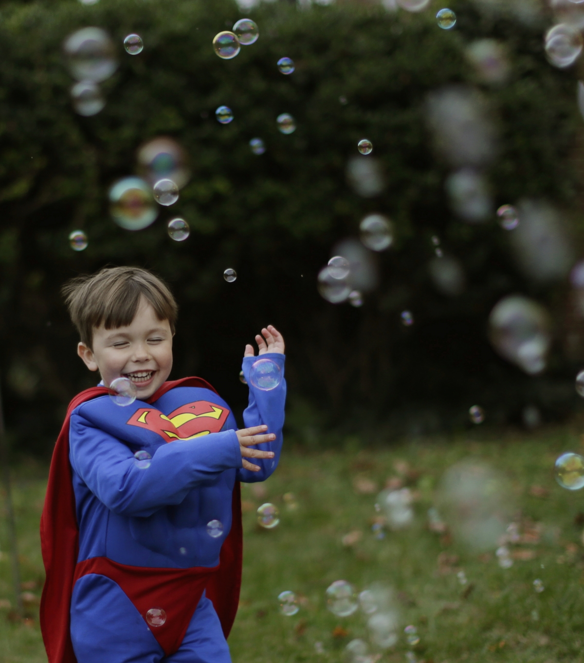 Universal Children's Day 2014: 6 Fun Facts; 10 Quotes And