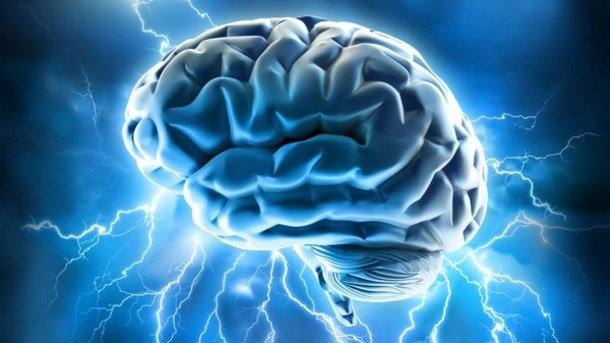 Autism treatment gets a boost after team identifies area of brain linked with ASD