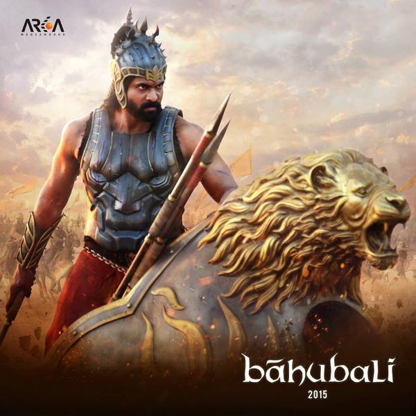 baahubali 2 full movie hd quality