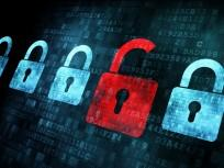 India Tops List Of Golroted Malware Attacks: What Are The Risks And How To Protect Yourself And Your Business?