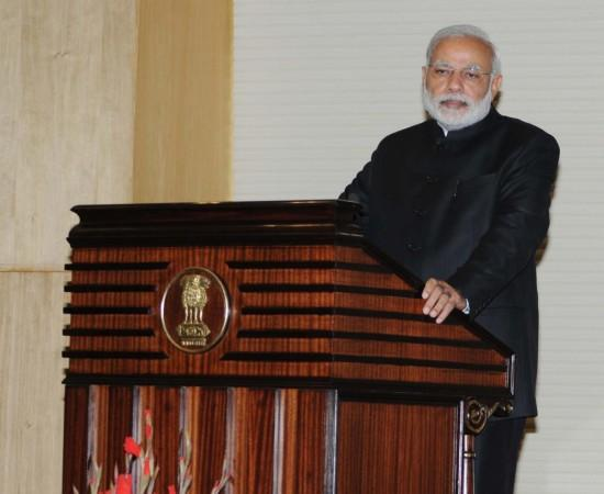 Chinese Daily: India Should be 'Proactive' to Settle ...