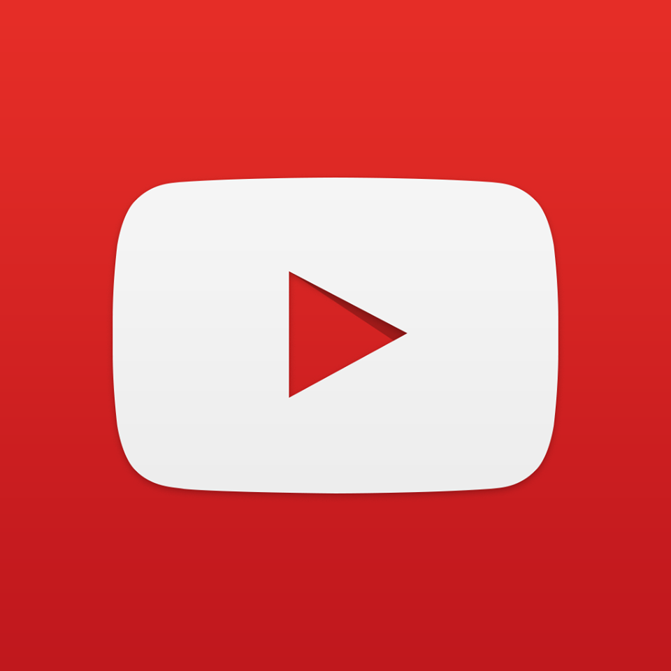 Youtubes paid subscription model coming soon ibtimes india biocorpaavc Gallery