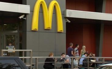 McDonalds to drop antibiotics in chicken supply