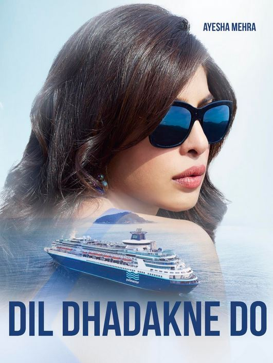 Dil Dhadakne Do full movie download free