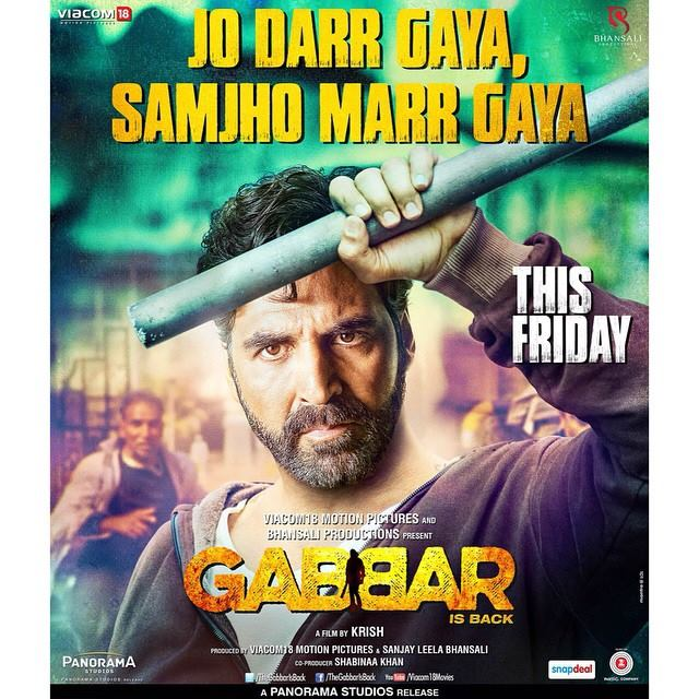 gabbar hindi movie full download