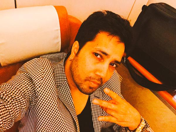 Singer Mika Singh Arrested In Dubai For Sending