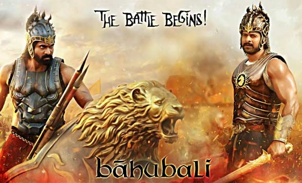 Bahubali 2 full movie httpsgooglrflgr2 - 4 1