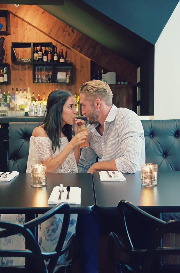 cathlic dating