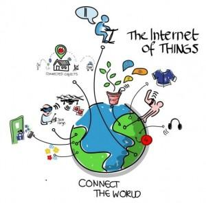 IOT, smart home, internet of things, 2017 plans,