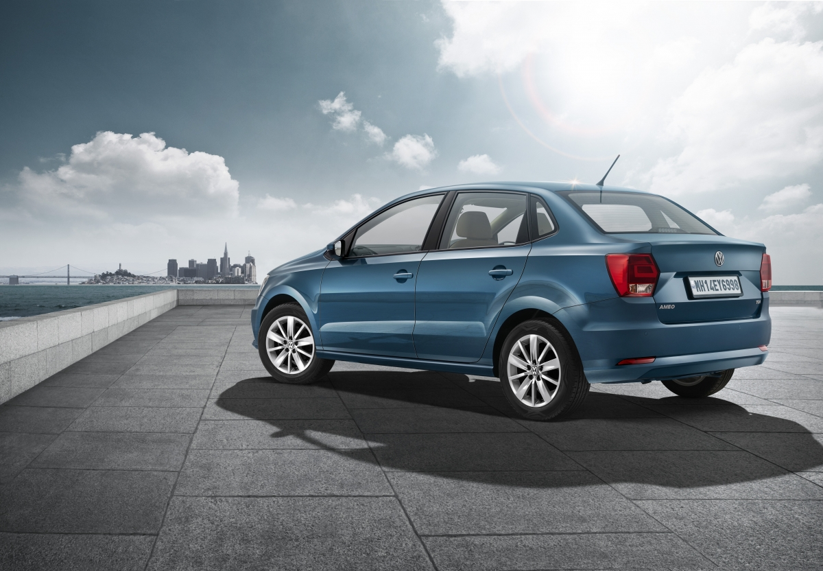Volkswagen Ameo Diesel Launch Delayed Ibtimes India