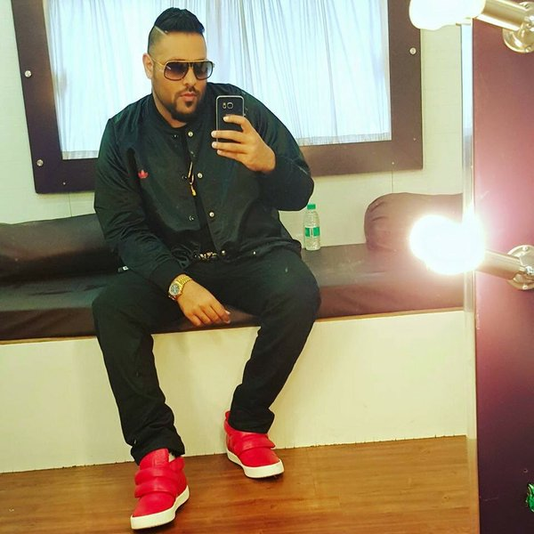 Sultan' song: Not Yo Yo Honey Singh, but 'Kar Gayi Chull