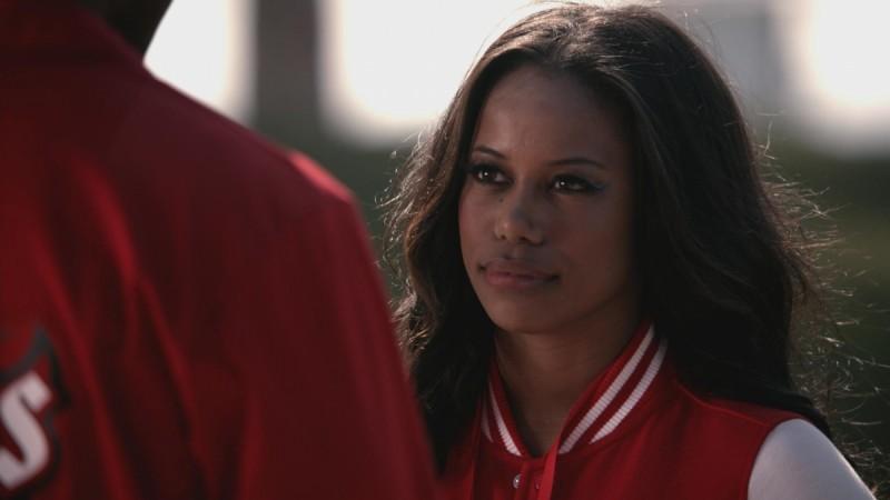 Watch Hit The Floor Season 3 Episode 8 Online Judge Pronounces