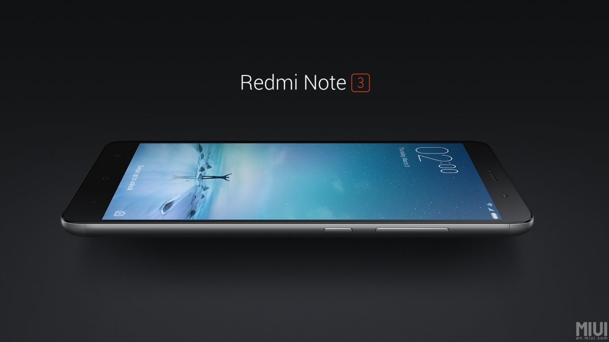 Xiaomi Redmi Note 3 Runs Out Of Stock In India When Will It Be Back Ibtimes