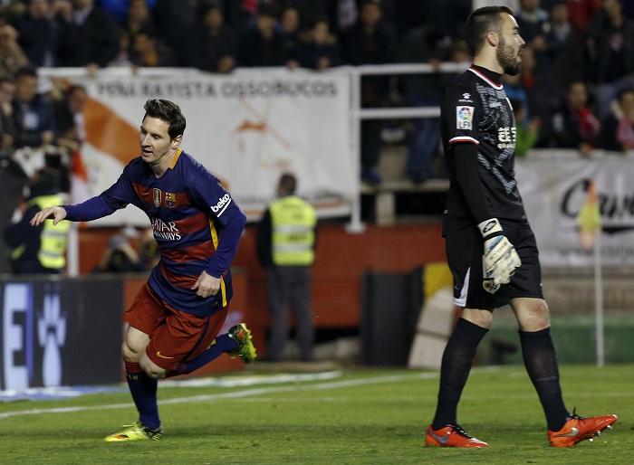 Watch La Liga live: Eibar vs Barcelona live streaming and ...