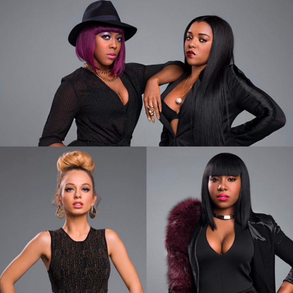 Watch 'Love And Hip-Hop New York' Season 6 Episode 13 Live
