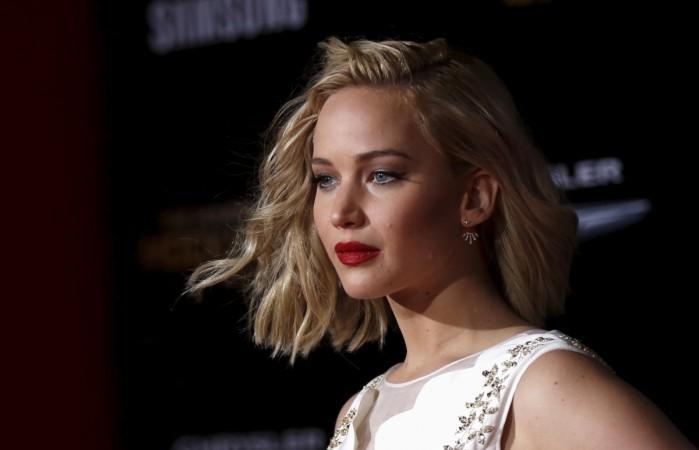 Scarlett Johansson hacker pleads not guilty - BBC News