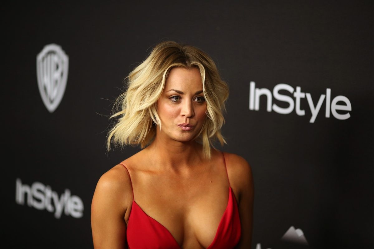 Instagram Kaley Cuoco nude (45 photos), Pussy, Leaked, Selfie, cameltoe 2019