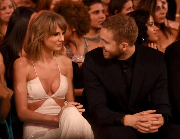 Taylor Swift S This Ex Boyfriend Hates Being Called By His Stage Name Find Out Who Ibtimes India