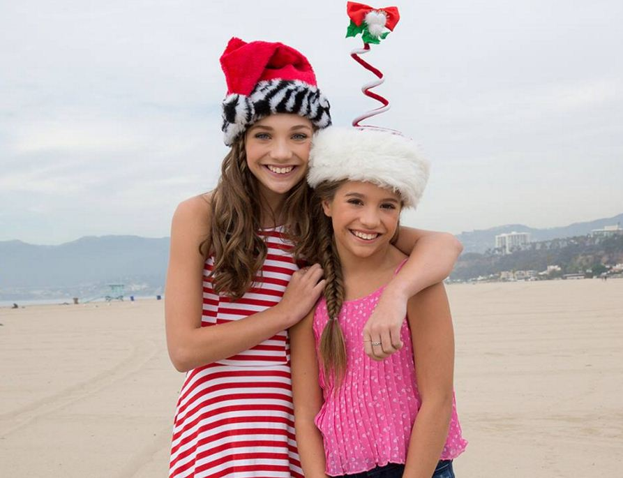 Watch Dance Moms Season 6 Episode 20 Online Maddie Ziegler Leaves