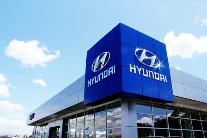 Hyundai Motor India Limited focuses on rural market as it completes 2 decades of operation - IBTimes India