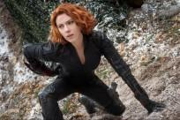 Will there be a solo Black Widow movie soon?