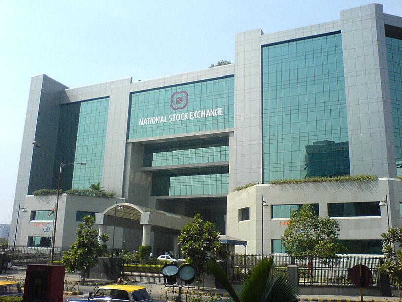 united bank of india stock market