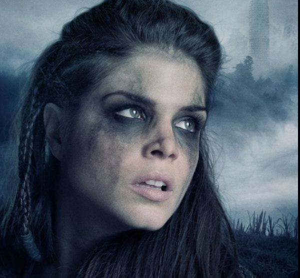 'The 100' Season 4 Air Date, Spoilers: Marie Avgeropoulos