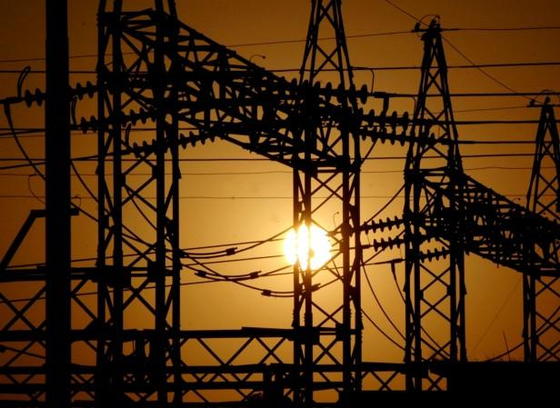 siemens power projects pgcil power grid share price electricity