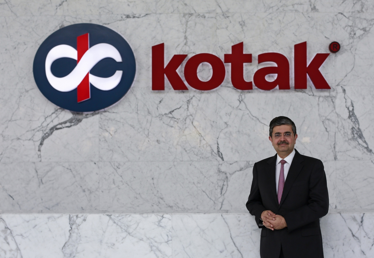 Image result for Kotak Mutual Fund launches Go Digital photo