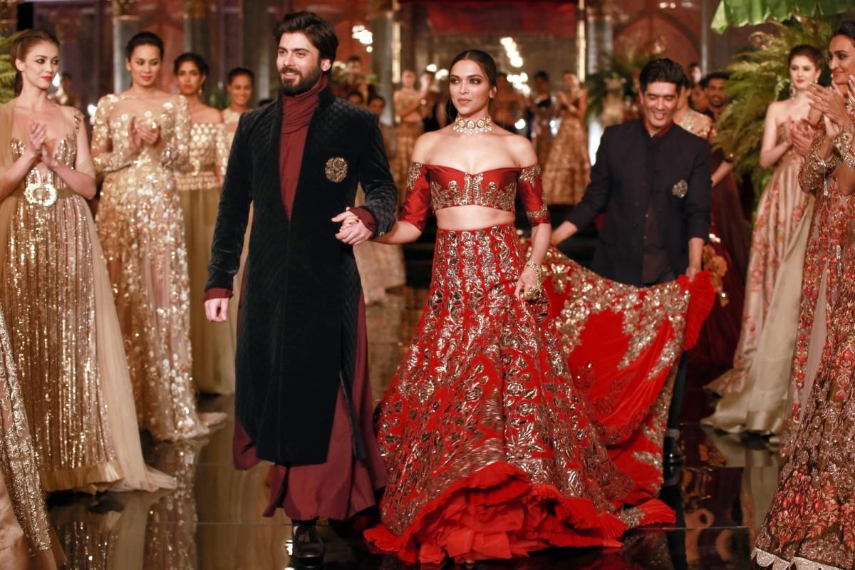 Deepika Padukone's husband in 'Padmavati' remains a ...