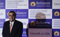 RIL asks its 40,000  employees asked to switch from Airtel, Vodafone to Jio