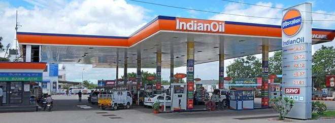 3-day petrol pump strike in Bengaluru from Sept. 16? Police say no bandh of any kind, but Sec 144 in place till Sept. 25 - IBTimes India