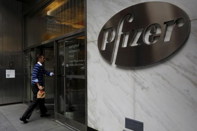 pfizer piramal enterprises drugs pharma india deal m&a