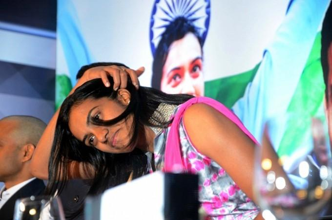 Life for PV Sindhu after Olympic Silver: Cash, cars and