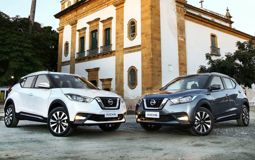 Nissan, Datsun to launch 8 new cars in India by 2021 ...