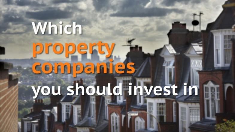 UK housing market banishes post-Brexit blues