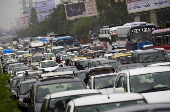 october car sales domestic maruti volkswagen india exports september share price tata motors vehicles exports mahindra hyundai ford